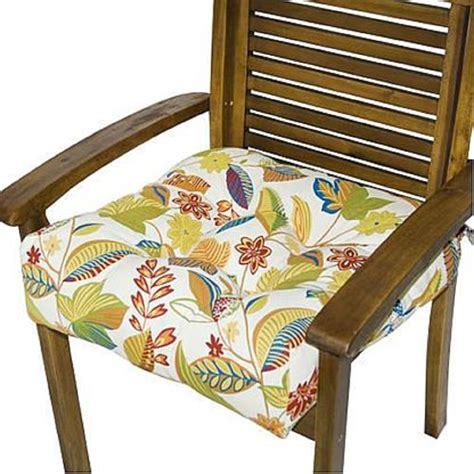 patio chair cushions kmart pictures of remodeled bathrooms