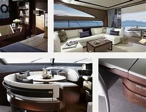 Yacht Interior Design Courses Uk