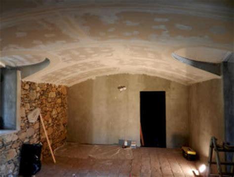 Illuminazione Volte A Crociera  Design Per La Casa & Idee