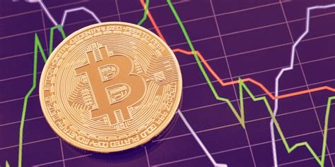 Learn about double spending problem and solution as you paid with your $10 bill, the service provider at starbucks instantly confirmed that you have. Bitcoin Gains $3,000 After it Dropped Over 'Double-Spend' Fears - Decrypt