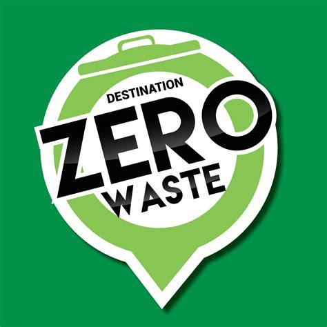 Zero Waste Workshop Council Of Europes Amicale