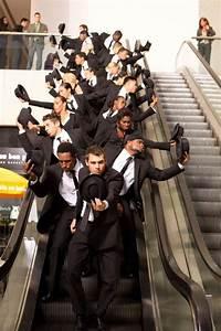 581 best Break Dance images on Pinterest | Dancing, Dance ...