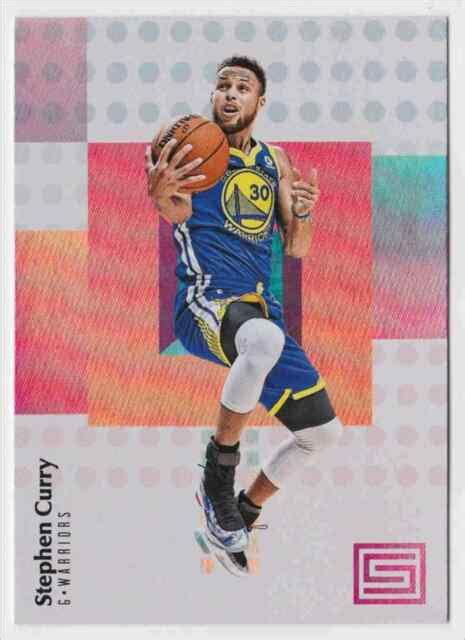 Check spelling or type a new query. 2017-18 Panini Status Basketball, Stephen Curry Base Card, #83   eBay