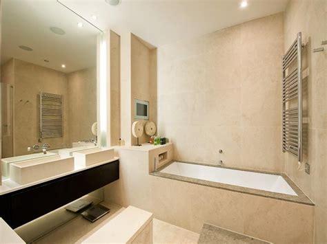 beige tile bathroom ideas colourful bathrooms modern beige marble bathroom ideas