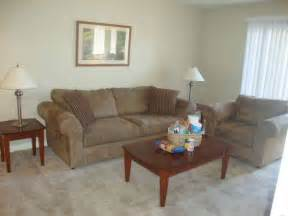 living room furniture clearance las vegas furniture rental