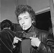 Remembering Bob Dylan's Infamous 'Judas' Show - Rolling Stone