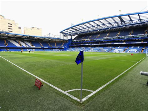 Chelsea VS AS Roma ( BETTING TIPS, Match Preview & Expert ...