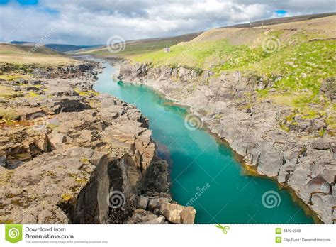 River Royalty Free Stock Photos Image 34304548