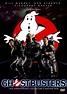 Film poster analysis- Ghostbusters | Maisie jonas A level ...