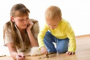 Unterhalt Für Kind Berechnen : unterhalt an die ehefrau so berechnen sie die h he des anspruchs ~ Themetempest.com Abrechnung