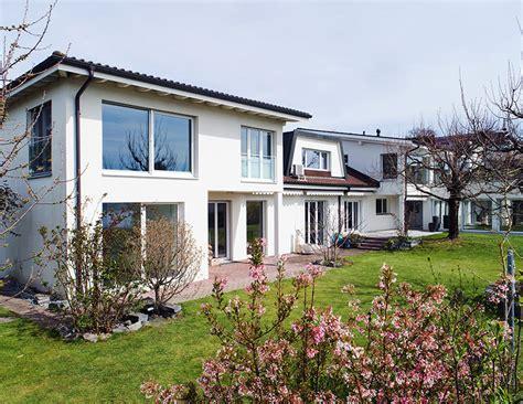 Haus Kaufen  Walde & Partner  Finden Sie Ihr Traumhaus