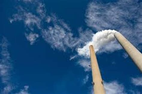 facts  carbon dioxide fact file