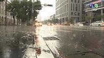 琵琶颱風路徑出爐 北.東部恐下雨下不停! - 華視新聞網