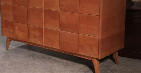 Heywood Wakefield Dresser Craigslist by Second Furniture Wakefield Area Best About Heywood