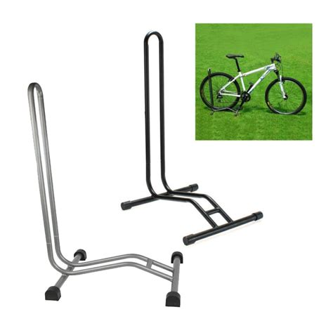 Bike Rack For Garage Floor by Aliexpress Buy Deal Sport Cycling Bicycle Bike