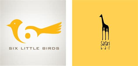 Logo Izveide (2020.gada tendences)