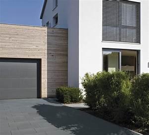 Platten Für Einfahrt : spring cubus anthrazit beton platten von metten architonic ~ Sanjose-hotels-ca.com Haus und Dekorationen