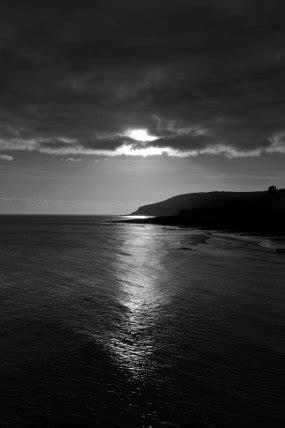 eastbourne  beachy head jonathantolhurstcom