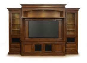 kitchen islands ideas with seating entertainment centers creek furniture