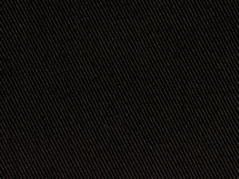 comment choisir un si鑒e auto comment porter et choisir un jean noir la fabrication du jean noir bonnegueule