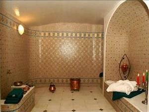 Riad Palais d' Htes et Spa / Fs / Maroc - Magiclub Voyages