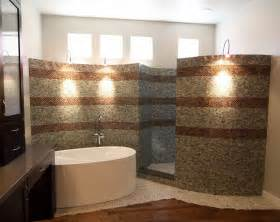 color schemes for homes interior unique bathtub and shower combo designs for modern homes