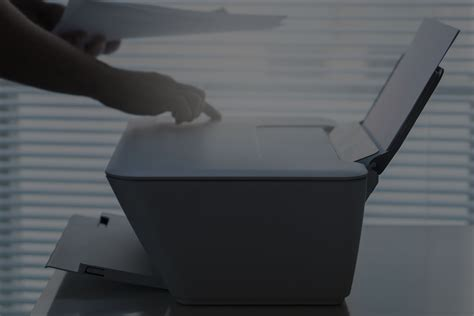 (*) install the hp printer driver and software provided within your operating system. Install HP Laserjet 1018 Printer for Windows 10 | 123.hp.com