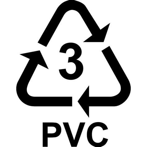 vector symbol pvc 3 download at vectorportal