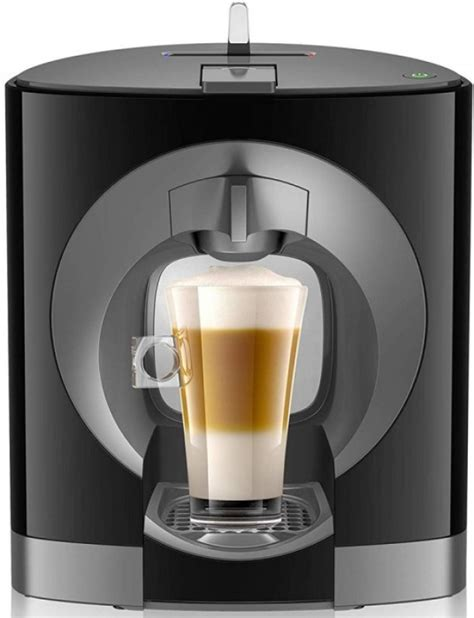 Pair via bluetooth with nescafe e connected mug app for personalized experience; NESCAFE KP.11840 2 Cups Coffee Maker(Black) - Buy Online in UAE. | NESCAFE Products in the UAE ...
