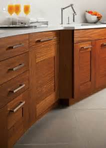 contemporary kitchen cabinet drawer pulls by rocky mountain hardware contemporary kitchen