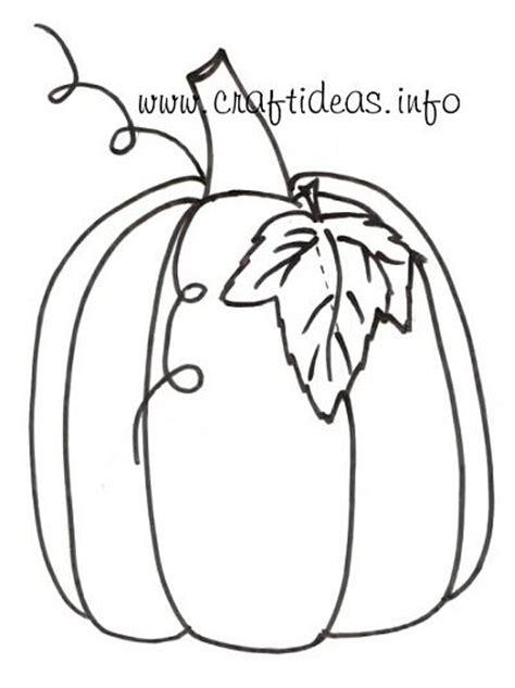 fall pumpkin coloring pages clipart panda  clipart