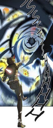 rapid fire shinsu cannon tower  god wiki fandom