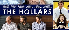 The Hollars Movie Trailer : Teaser Trailer