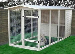 8de75e57c70b6e0421dad5401d10800ejpg 700x503 pixels dog for Cheap dog kennels
