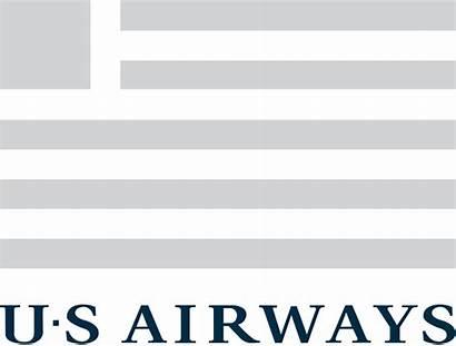 Airways Svg Logos Airline Wikipedia Pixels Aviation