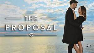 the surprise proposal were engaged clothesencounters With jenn im wedding ring