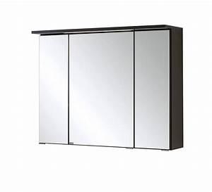 Spiegelschrank 70 Cm Breit : spiegelschrank 80 cm breit bestseller shop f r m bel und einrichtungen ~ Bigdaddyawards.com Haus und Dekorationen