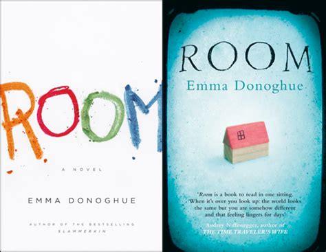 The Room Book by Book Review Room By Donoghue Pretty Books