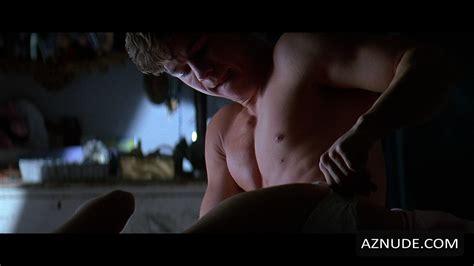 Fear Nude Scenes Aznude Men