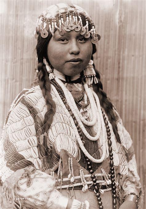 Filewishram Bride 1910 Wikipedia