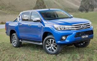 price of a toyota highlander 2018 toyota hilux concept review and price suggestions car
