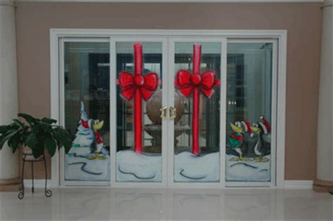 compare windows doors at dp door showroom