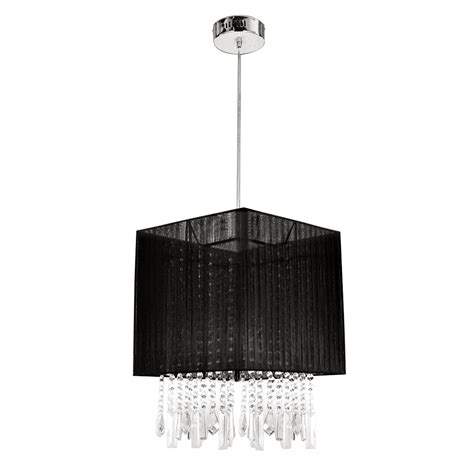 popular drum shade pendant light buy cheap drum shade