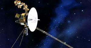 25 Kickass and Interesting Facts About Space Probes ...