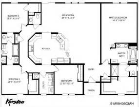 best 25 barndominium floor plans ideas on pinterest