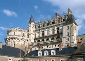 Chambre D Hote Chateaux De La Loire by Chambre D H 244 Tes Ch 226 Teaux De La Loire Gite En Sologne