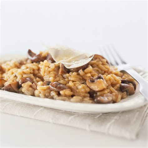 test kitchen recipes risotto america s test kitchen
