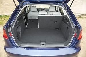 Coffre De Toit Audi A3 : essai comparatif la mini clubman 2015 face l 39 audi a3 sportback photo 26 l 39 argus ~ Nature-et-papiers.com Idées de Décoration