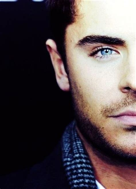 zac efron eye color 49 best images about blue hair on