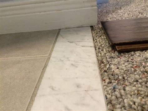 threshold tile tile design ideas